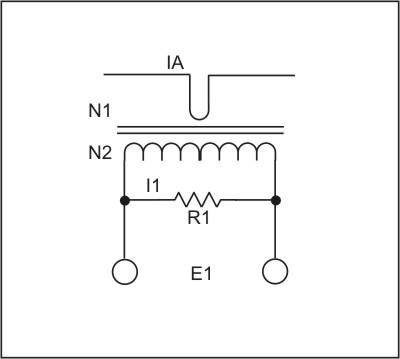 3 phase ct meter wiring diagrams images phase kwh meter wiring basic current transformer wiring diagram image